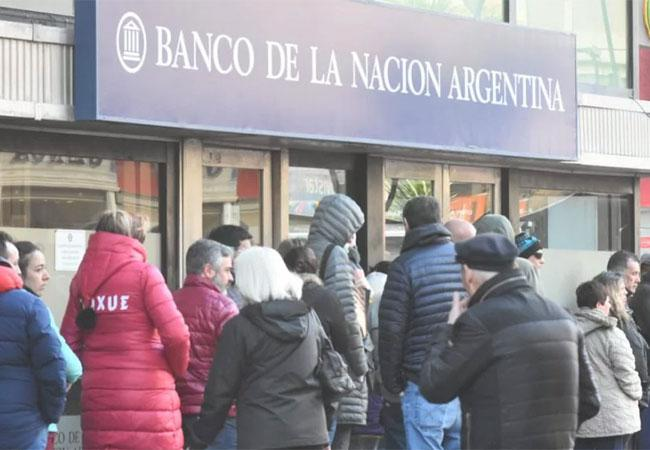 Bancos-sábado-y-domingo-not