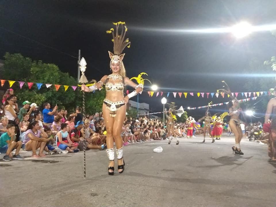 carnavales san cris